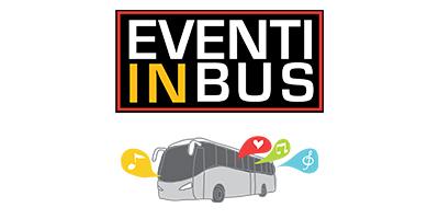 CODICE SCONTO EVENTI IN BUS - TURISMO