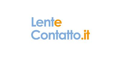 Codici sconto Lenteacontatto.it
