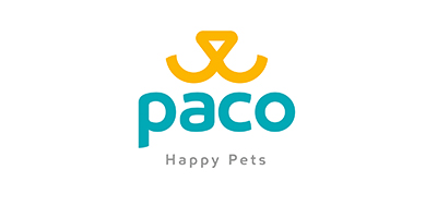 VitaminaCc per Paco pet shop