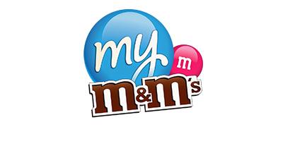Codici sconto MY M&M'S