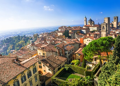 winelivery Sconto 5€ su Winelivery città Bergamo vitaminacc