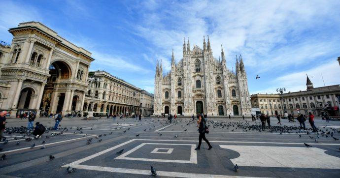 Foggia - Milano a partire da 9,99 EURO