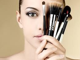 Bellezza e Cosmetica