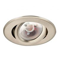 Philips Plafoniere LED