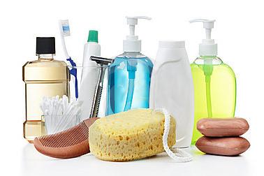 prodotti per la cura della persona