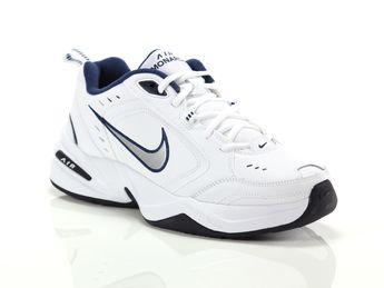 Nike a Partire da €29