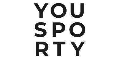 Codici sconto YouSporty