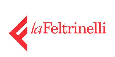 Codici sconto laFeltrinelli