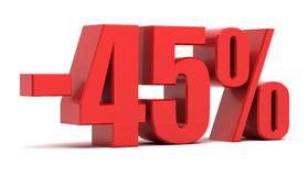 libri in offerta fino al 45% di sconto