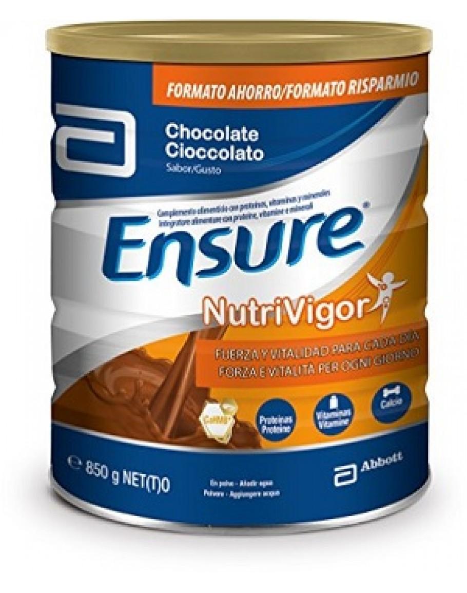 OFFERTA ABBOTT ENSURE NUTRIVIGOR