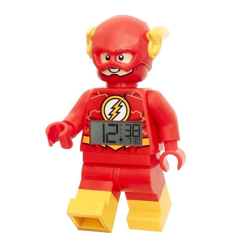 Sconto 15% su Lego