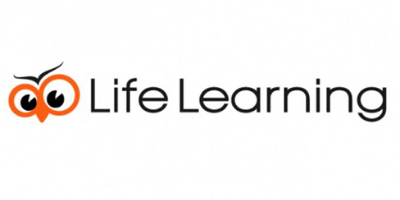 VitaminaCc per LifeLearning