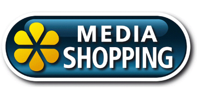 Codici sconto Media Shopping