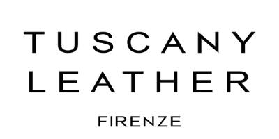 Codici sconto Tuscany Leather Firenze