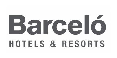Barcelo Summer EMEA 2020  offerte speciali estive