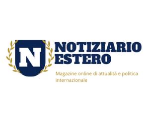 Notiziario Estero